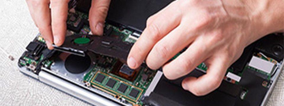 güzeloba bilgisayar