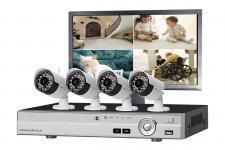 Antalya kamera sistemleri