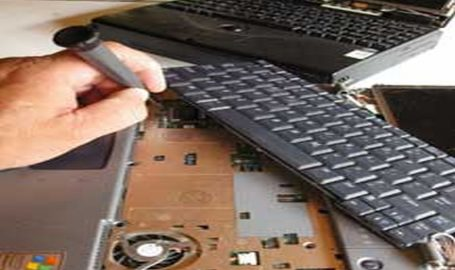 Şirinyalı laptop servisi